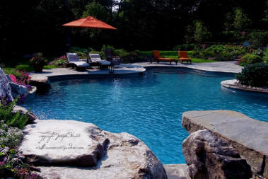 about pool polishers in fresno, ca
