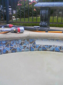Pool Polishers Pool Repair In Fresno Swimming Pool Repair